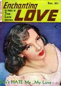 Enchanting Love (1949) 2