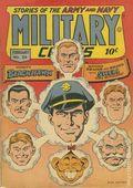 Military Comics (1941) 26