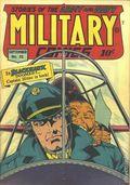Military Comics (1941) 32