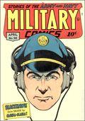 Military Comics (1941) 38