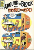 Dunc and Loo (1961) 1