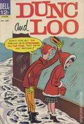 Dunc and Loo (1961) 6