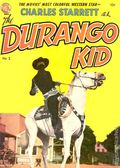 Durango Kid (1949 ME) 2