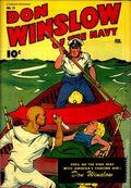 Don Winslow of the Navy (1943 Fawcett) 23