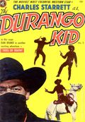 Durango Kid (1949 ME) 5
