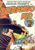 Durango Kid (1949 ME) 6