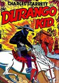 Durango Kid (1949 ME) 12
