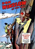 Don Winslow of the Navy (1943 Fawcett) 38