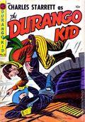 Durango Kid (1949 ME) 21