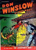 Don Winslow of the Navy (1943 Fawcett) 44