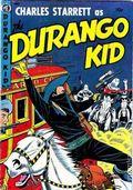 Durango Kid (1949 ME) 24