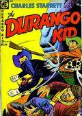 Durango Kid (1949 ME) 34