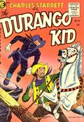Durango Kid (1949 ME) 37