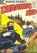 Durango Kid (1949 ME) 40