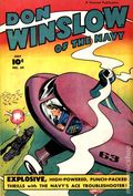Don Winslow of the Navy (1943 Fawcett) 59