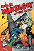 Don Winslow of the Navy (1943 Fawcett) 62