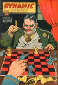 Dynamic Comics (1941 Chesler) 12