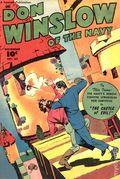 Don Winslow of the Navy (1943 Fawcett) 63