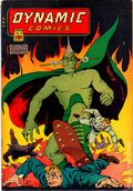 Dynamic Comics (1941 Chesler) 18