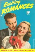 Exciting Romances (1949) 2