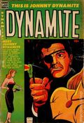 Dynamite (1953 Comic Media) 4