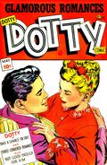 Dotty (1948) 40