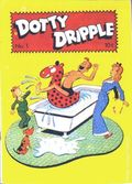 Dotty Dripple (1946) 1