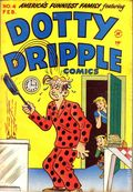 Dotty Dripple (1946) 4