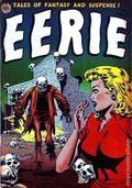 Eerie (1951 Avon Series) 13
