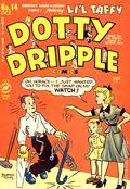 Dotty Dripple (1946) 14