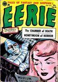 Eerie (1951 Avon Series) 16