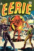 Eerie (1964 I.W. Reprint) 1
