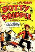 Dotty Dripple (1946) 16