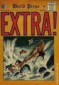 Extra (1955 EC) 4