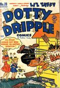Dotty Dripple (1946) 19