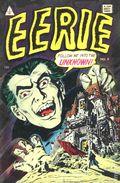 Eerie (1964 I.W. Reprint) 8
