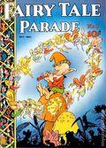 Fairy Tale Parade (1942) 3