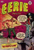 Eerie Tales (1963 Super) 11