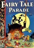 Fairy Tale Parade (1942) 7
