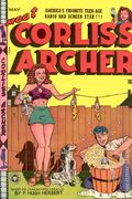 Meet Corliss Archer (1948) 2
