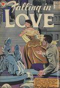 Falling in Love (1955) 19