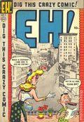 Eh! (1953) 7