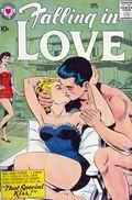 Falling in Love (1955) 28