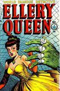 Ellery Queen (1949 Superior) 1