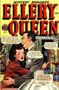 Ellery Queen (1949 Superior) 4