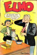 Elmo Comics (1948) 1