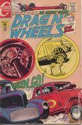 Drag N Wheels (1968) 32
