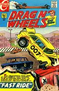 Drag N Wheels (1968) 33