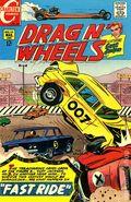 Drag N Wheels (1968) 33