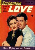 Enchanting Love (1949) 3